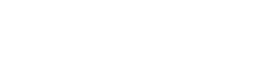 M.S. Machining Systems, Inc. Logo